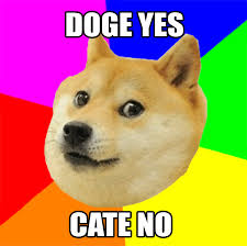 Doge Meme Pronunciation - meme dog wow 28 images doge pronunciation how do you pronounce