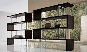 breathtaking bookcase design pics inspiration tikspor