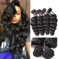 best hair on aliexpress best selling 1 bundle 8a brazilian loose wave virgin hair mink