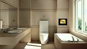 Design My Bathroom 100 Best Bathroom Design Ideas Decor Pictures Of Stylish Modern
