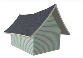 Home Designer Pro Gable Roof by Swayback Gable Roof Page 2