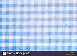 table cloth background interiors design