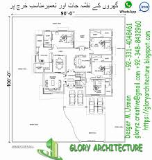 house design floor plans modren style house design architectural drawings structural simple