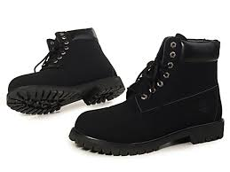 womens timberland boots in sale s timberland 6 inch boots black premium waterproof leather