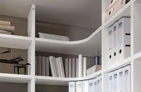 Schreibtisch Ecke Nauhuri Com Schreibtischplatte Ecke Neuesten Design