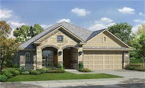 1 story homes 7038 bristol memorial drive tx 77379