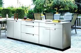 stainless steel cabinets ikea ikea steel cabinet ikea white metal cabinet musicalpassion club