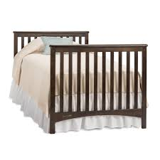Graco Charleston Convertible Crib by Cribs That Convert Current Crib Plan Baby Cache Vienna
