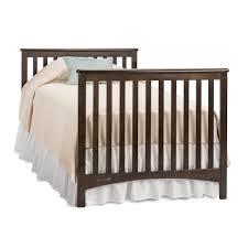 Child Craft Camden 4 In 1 Convertible Crib by Cribs That Convert Current Crib Plan Baby Cache Vienna