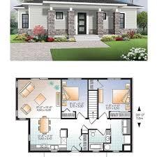 houses design plans minecraft house design plans minecraft pe 0 14 0 house showcase