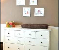 bedroom dressers white ikea bedroom dressers dresser white 6 drawer dresser chest bedroom
