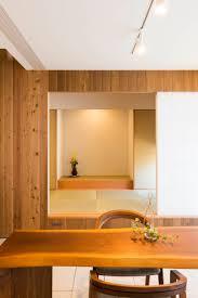 153 best multiroom images on pinterest architecture architects