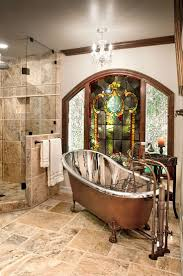 Clawfoot Tub Bathroom Design Ideas 816 Best The Signature Bathroom Images On Pinterest Hardware