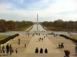 Washington Dc Walking Map by D C Walk Through U S History District Of Columbia Alltrails Com