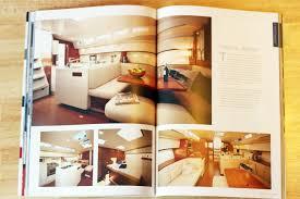Interior Designer Colleges by Yacht Interior Refit