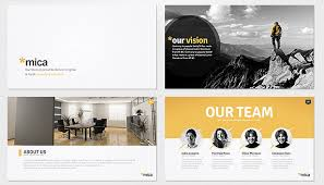 top 50 best powerpoint templates u2013 november 2017