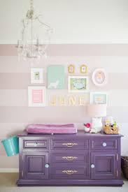Purple And Silver Bedroom Best 20 Purple Dresser Ideas On Pinterest Purple Furniture