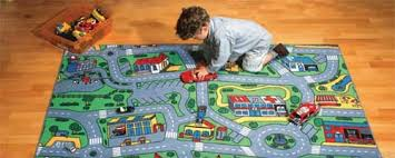 Kid Play Rug Play Mats Play Carpets For Many Sizes Themes