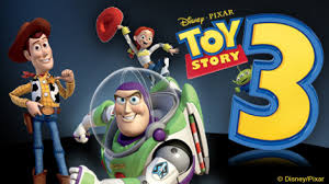 toy story 3 videogame ps3 games playstation