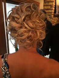 directions for easy updos for medium hair best 25 easy curly updo ideas on pinterest hair updo easy