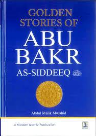 20 direct sales home decor golden stories of abu bakr as