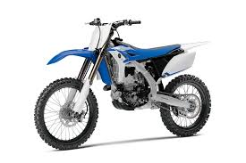 motocross bikes yamaha the dirt bike guy 2013 yamaha yz250f not much different than