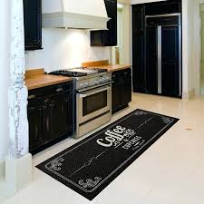 Modern Kitchen Rugs Rug Runners For Kitchen Decoration Kitchen Floor Runners See