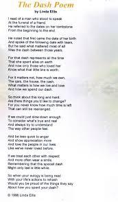Care Provider Resume An Inspirational Little Poem Hgdover50sforum Org Uk