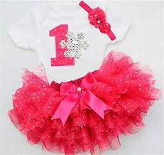 kids casual dress buy latest collections page 2 glowroad
