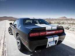 dodge challenger srt8 392 2012 pictures information u0026 specs