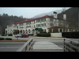 where was dirty dancing filmed dirty dancing lake lure nc youtube
