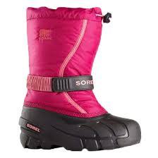 sorel s tivoli ii winter boots size 9