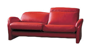 canapé 2 places relax cuir canapés cuir 2 ou 3 places mobilier cuir
