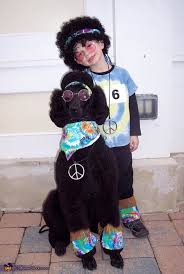 Infant Dog Halloween Costume 30 Perfect Halloween Costumes Kid Dog Bffs Huffpost