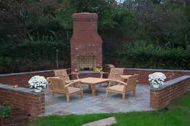 how to build outdoor fireplace nz outdoor how to create outdoor