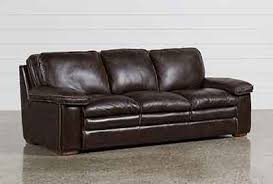 top 10 best leather sofas reviewed in feb 2018