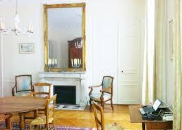 mirror stunning above mantel mirrors stunning antique hardwood