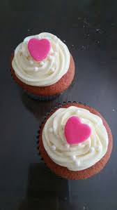 22 best my cupcake and cake design images on pinterest cake