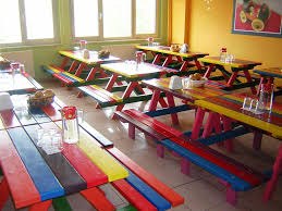 cafeteria dining tables best cafeteria tables u2013 home decor