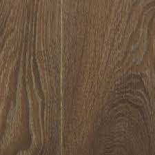 mocha oak sunlux flooring wood flooring timber flooring