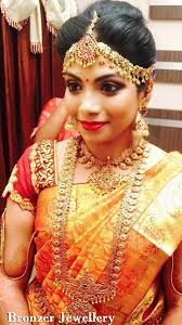 bridal jewellery on rent ezwed bronzer bridal jewelry for rent bridal jewellery rental