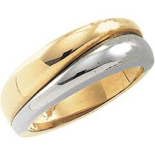 52nd wedding band men s jewelry greeley loveland fort collins