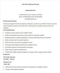 Resume Template Microsoft Word Download Free Resume Template Download Free Resume Template Microsoft Word 7