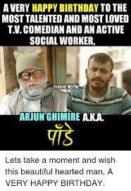 Social Worker Meme - 25 best memes about social worker meme social worker memes