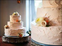 wedding cakes utah bunny rabbit flower wreath easter inspiration shoot wedding