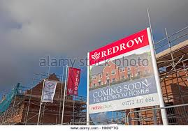 Affordable Home Construction Land Acquired Stock Photos U0026 Land Acquired Stock Images Alamy