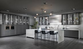 ikea wall cabinets kitchen kitchen cabinet premade cabinets stock cabinets ikea hanging
