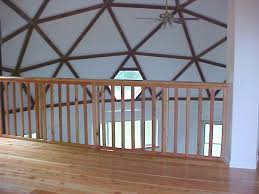 dome home interiors dome home photos interior photos more dome photos pictures of