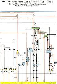 volkswagen up wiring diagram volkswagen wiring diagrams instruction