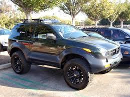 jeep trailhawk lift kit 2000 isuzu vehicross partsopen